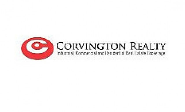 Corvington Realty