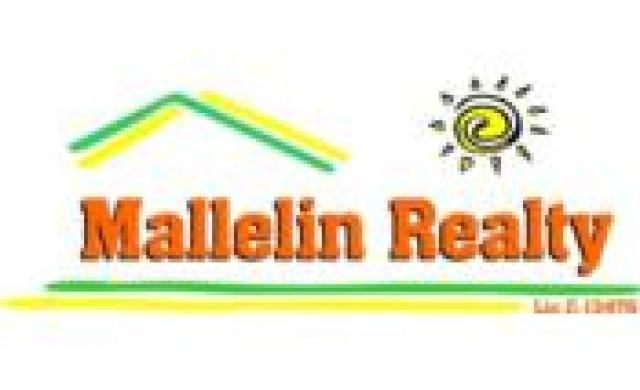 Mallelin Realty