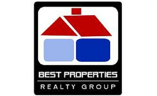 Best Properties Realty Group, Corp.