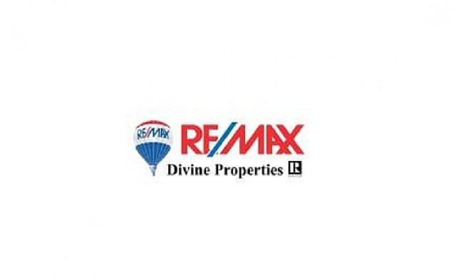 RE/MAX DIVINE PROPERTIES