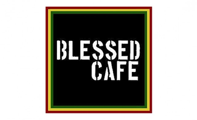Blessed Cafe