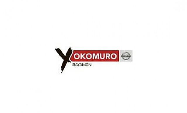 Yokomuro Nissan