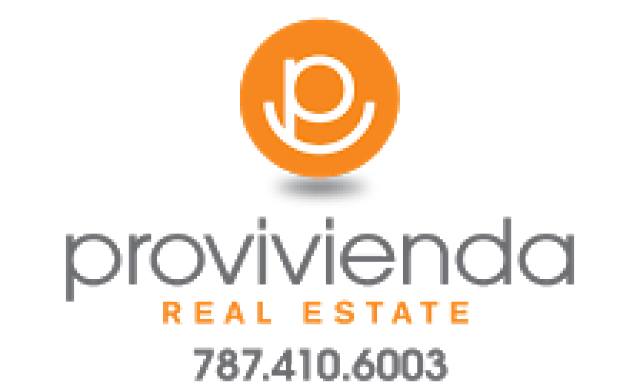 ProVivienda Real Estate