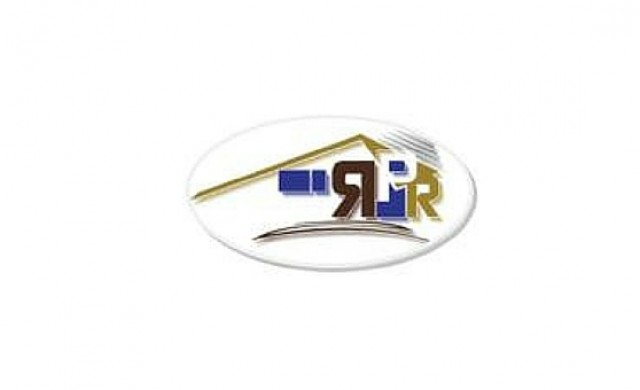 Roger Professional Realty INC