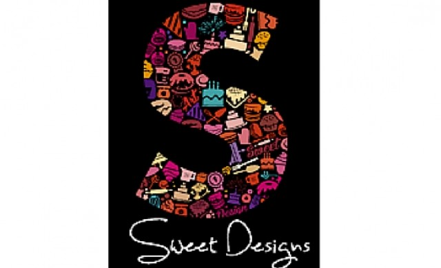 Sweet Designs Cakeshop