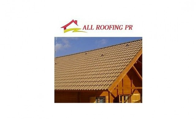 All Roofing Pr
