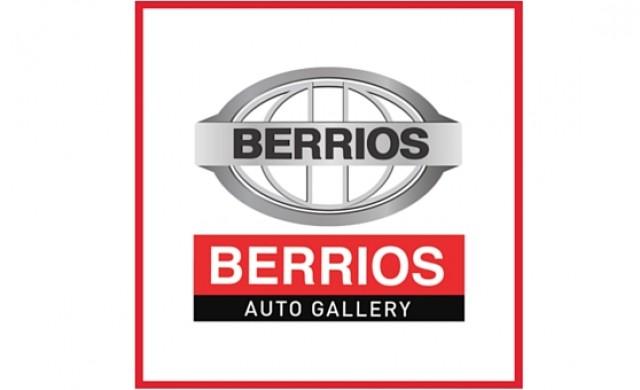 Berrios Auto Gallery Hyundai