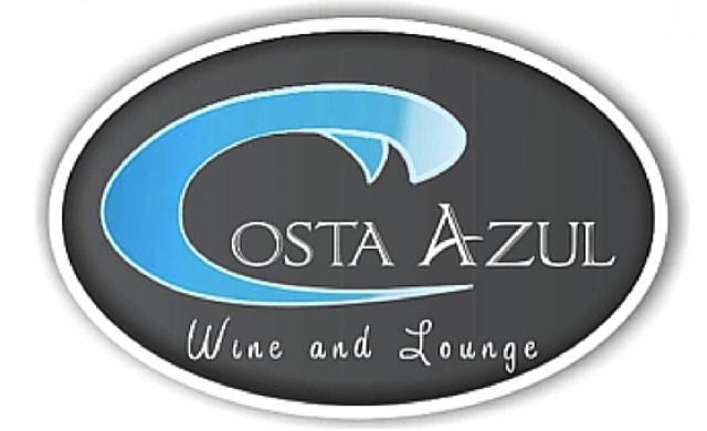 Costa Azul Wine and Lounge