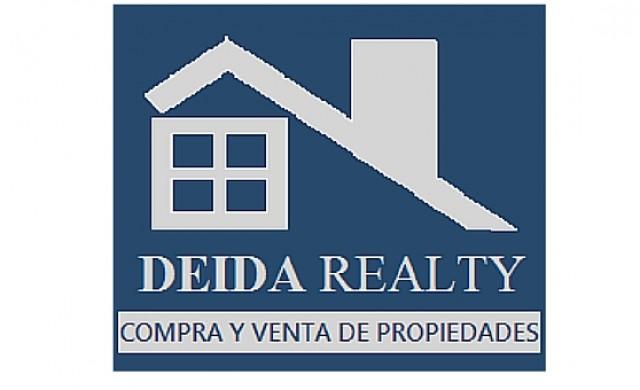 Deida Realty