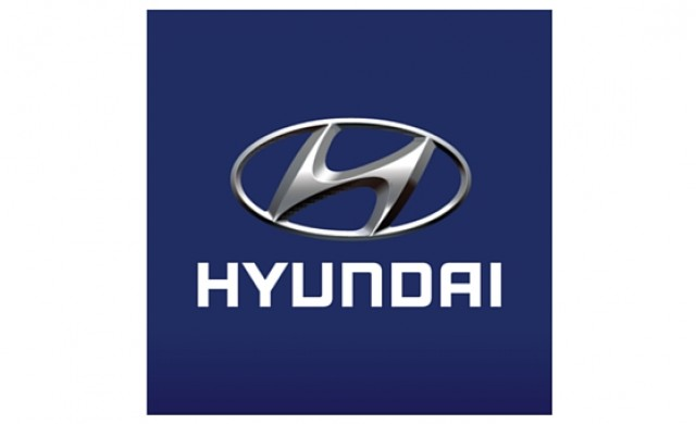 Hyundai de Escorial