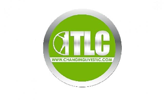 Changing Lives TLC