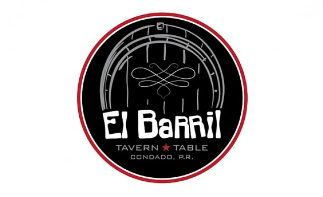 El Barril