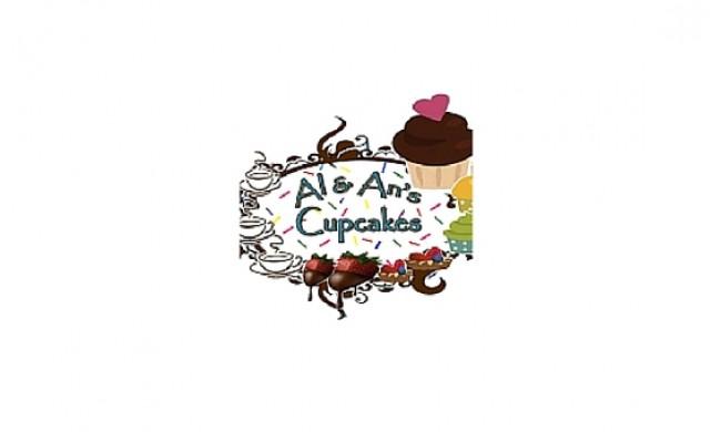 Al & An's Cupcakes