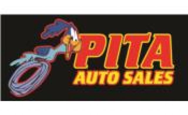 Pita Auto Sales