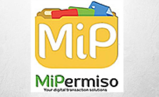 MiPermiso.com