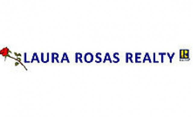 Laura Rosas Realty