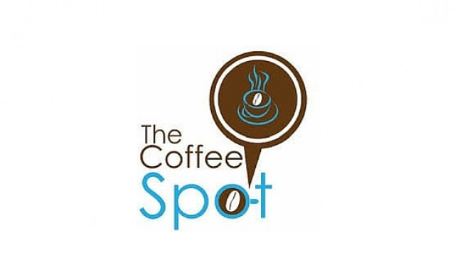 The Coffee Spot