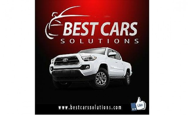 Best Car Solutions