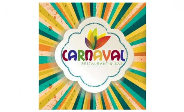 Carnaval Restaurant & Bar