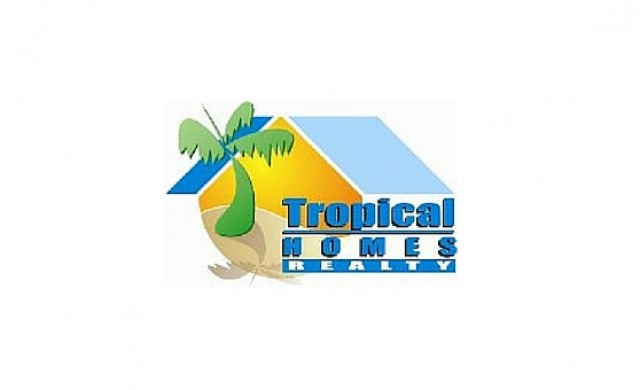 Tropical Homes Realty
