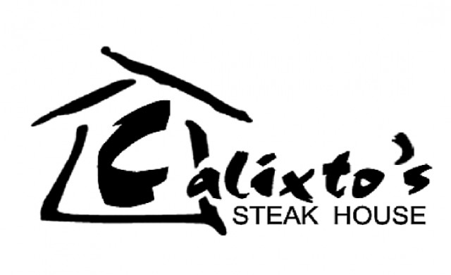 Calixto's Steakhouse