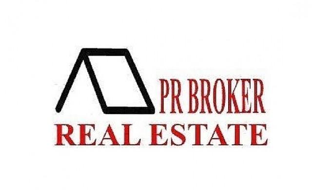 PR Broker