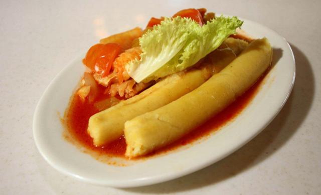 Teangels Restaurant