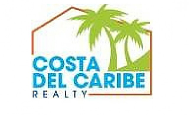 COSTA DEL CARIBE REALTY INC