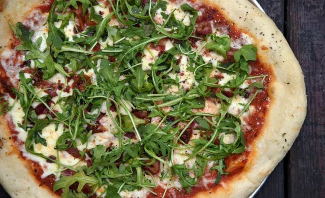 Piola Pizzería Artesanal