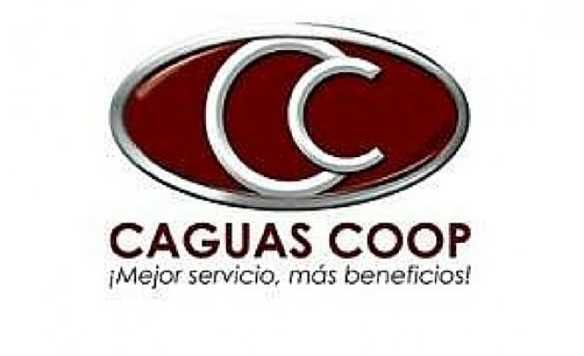 CaguasCoop