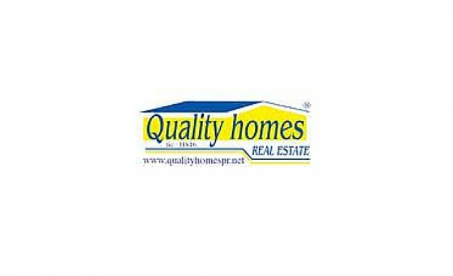 Quality Homes Real Estate