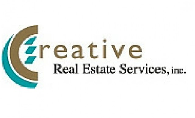Creative Real Estate Services
