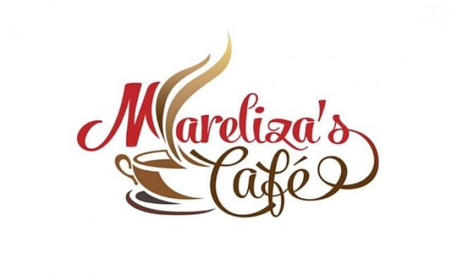 Marelizas Café