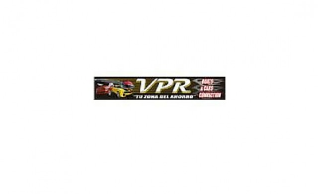 VPR Boats & Cars Connection
