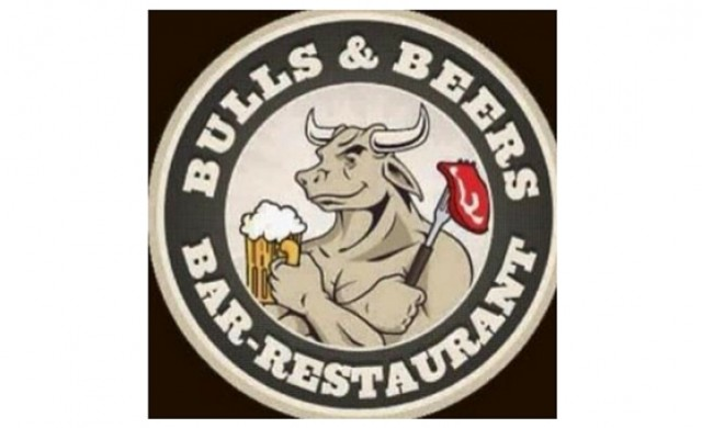 Bulls & Beers Bar Restaurant
