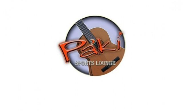 Paki Sport Lounge