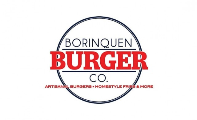 Borinquen Burger Co.