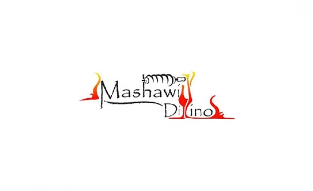 Mashawi Divino