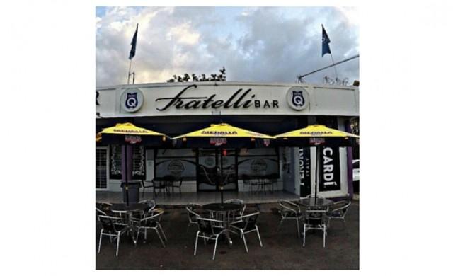 Fratelli Bar