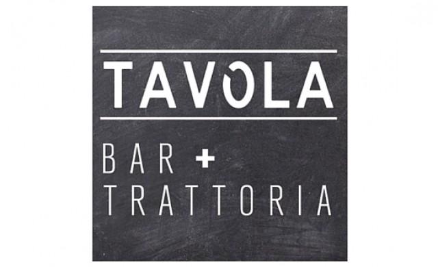 Tavola Bar + Trattoria
