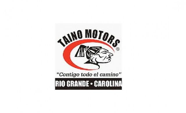 Taino Motors