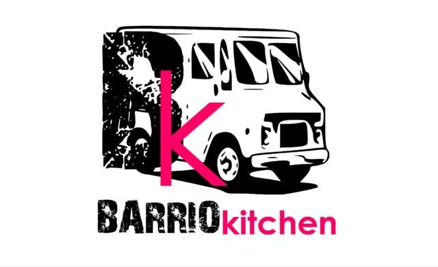 Barrio Kitchen