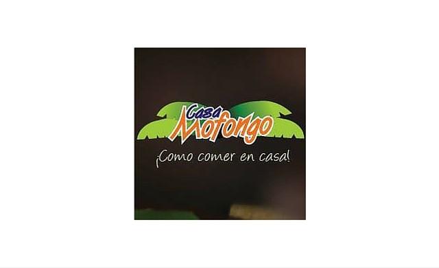 Casa Mofongo