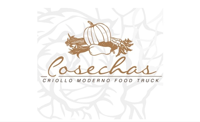 Cosechas Food Truck