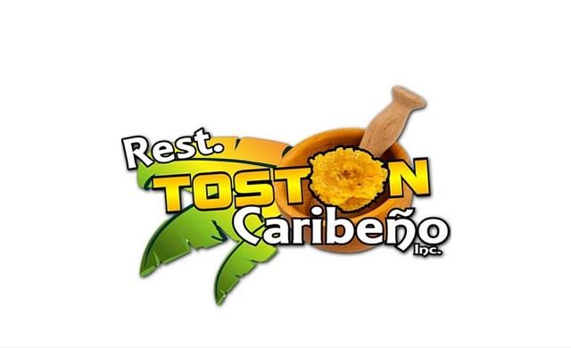 El Tostón Caribeño