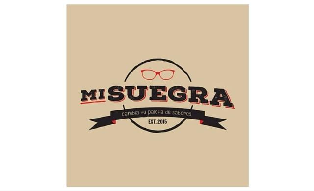 Mi Suegra Food Truck