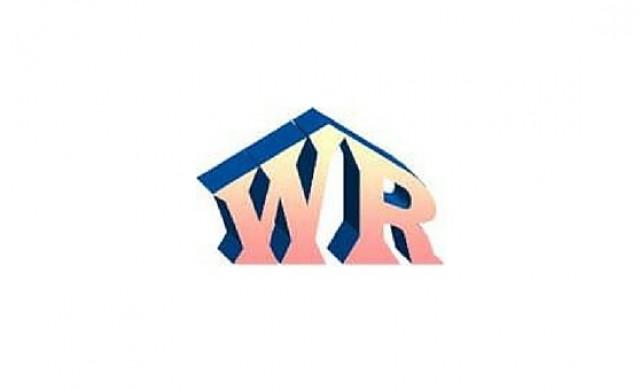 Wilo Realty