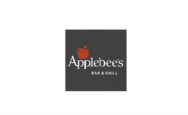 Applebee's - Guaynabo
