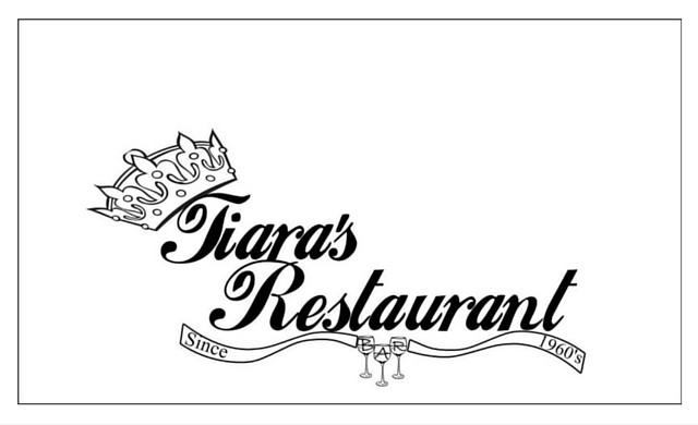 Tiara's Restaurant