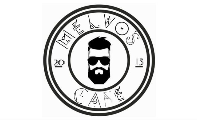Melvo's Café
